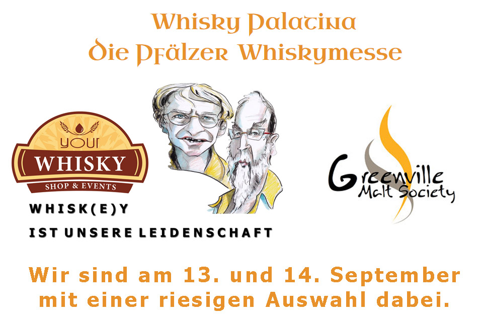 WhiskyPalatina