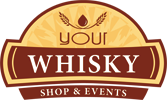 Your Whisky Project