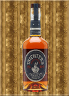 Michters US*1 Unblended American Whiskey