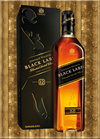 Johnnie Walker Black Label 12 Jahre
