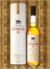 Clynelish 14 Jahre Single Malt Scotch Whisky