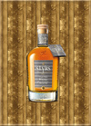 Slyrs Whisky Oloroso Fass 0,35 l