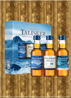 Talisker The Collection 3 x 50ml