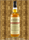 As We Get It Highland Single Malt