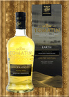 Tomatin EARTH Limited Edition Five Virtues Series