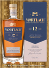Mortlach 12 Jahre Single Malt Scotch Whisky