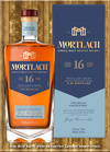 Mortlach 16 Jahre Single Malt Scotch Whisky