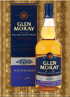 Glen Moray Port Cask Finish Single Malt Scotch Whisky