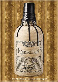 Ableforths RUMBULLION