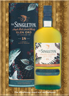 The Singleton of Glen Ord 18 Jahre Special Release