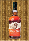 Buffalo Trace Kentucky Straight Bourbon 1 Liter