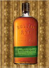 Bulleit Small Batch Rye