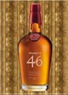 Makers 46 Kentucky Bourbon Whiskey
