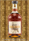 Wild Turkey Rare Breed Barrel Proof Kentucky Straight...