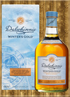 Dalwhinnie Winters Gold Single Malt Scotch Whisky