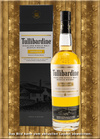 Tullibardine Sovereign Single Malt Scotch Whisky