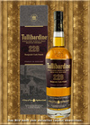 Tullibardine Burgundy Finish Single Malt Scotch Whisky