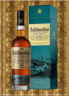 Tullibardine Sherry Finish Single Malt Scotch Whisky