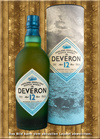 Deveron 12 Jahre Single Malt Scotch Whisky