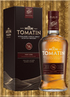 Tomatin 14 Port Cask Highland Single Malt Scotch Whisky