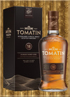 Tomatin 18 Jahre Oloroso Sherry Cask Highland Single Malt...
