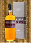 Auchentoshan 12 Jahre Single Malt Scotch Whisky