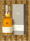 Glenkinchie 12 Jahre Single Malt Scotch Whisky