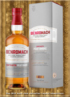 Benromach Peat Smoke Speyside Single Malt Scotch Whisky
