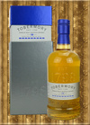 Tobermory 18 Jahre Single Malt Scotch Whisky