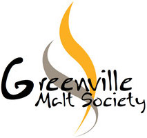 Greenville Malt Society