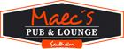 Maec's Pub & Lounge
